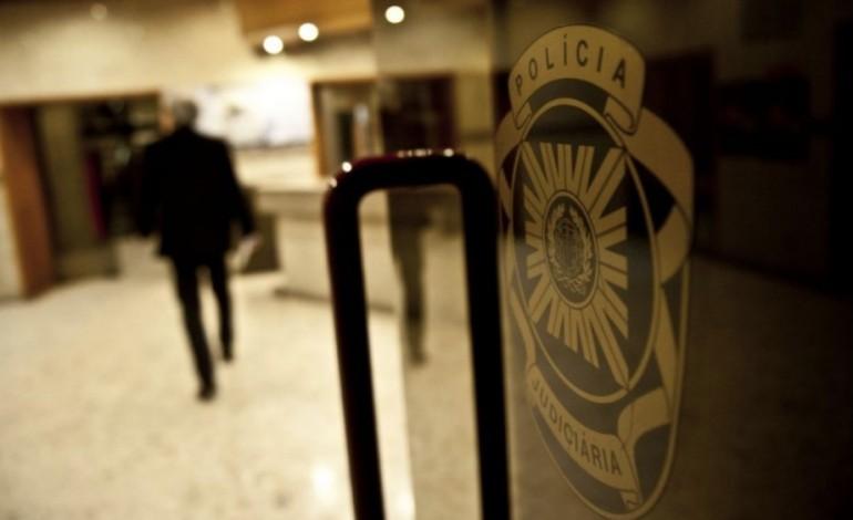 judiciaria-de-leiria-detem-suspeito-de-tentativa-de-homicidio