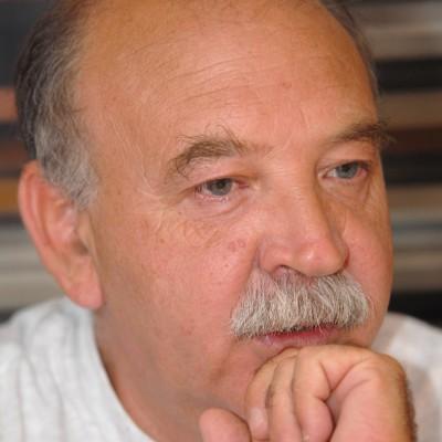 luis-mourao-dramaturgo
