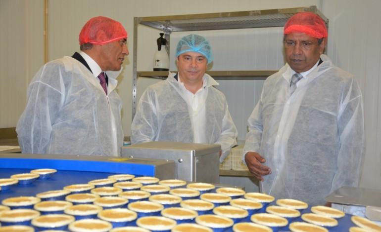 panicongelados-a-empresa-de-leiria-que-vende-pao-para-o-chile-6249