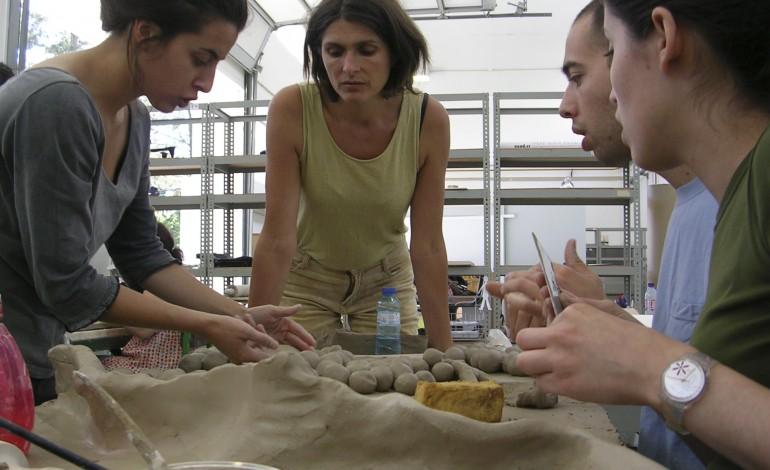esadcr-integra-academia-internacional-de-ceramica