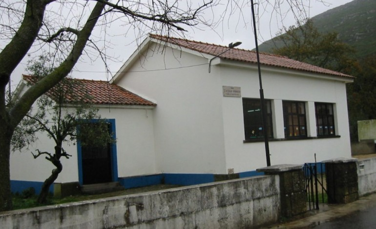 porto-de-mos-vai-recuperar-antigas-escolas-para-albergues-8269