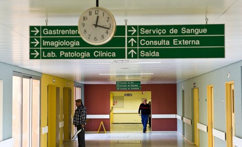 hospital-de-leiria-adquire-ecoendoscopia-digestiva-6875