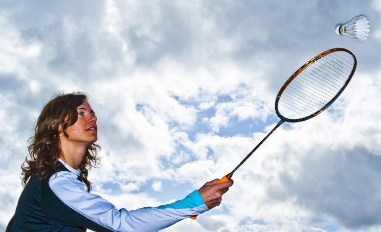 badminton-telma-santos-ganhou-open-do-uganda-3199