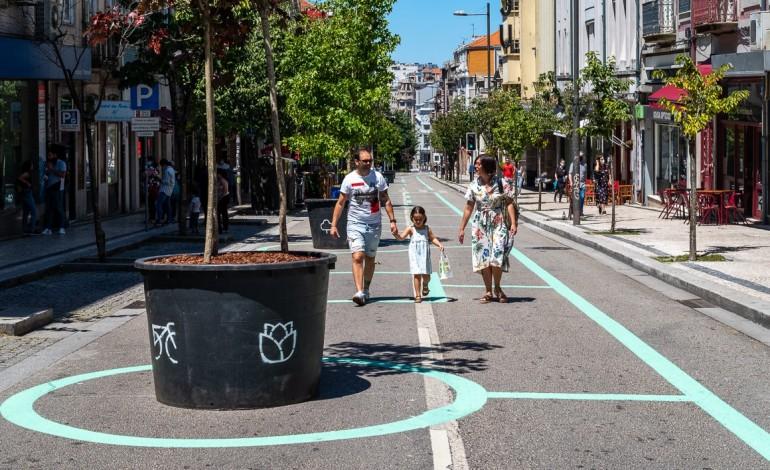 leiria-com-bicicletas-passeios-largos-e-mais-zonas-de-lazer-para-enfrentar-a-covid-19