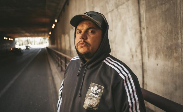 esteve-preso-pelo-ataque-a-academia-sporting-e-agora-da-voz-ao-movimento-hip-hop-em-pombal
