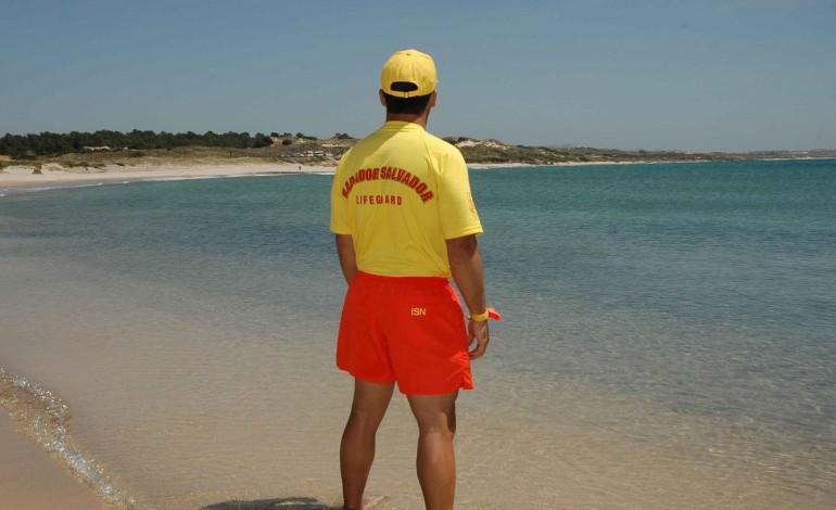 nadadores-salvadores-brasileiros-preenchem-lacunas-nas-equipas-do-isn-6535