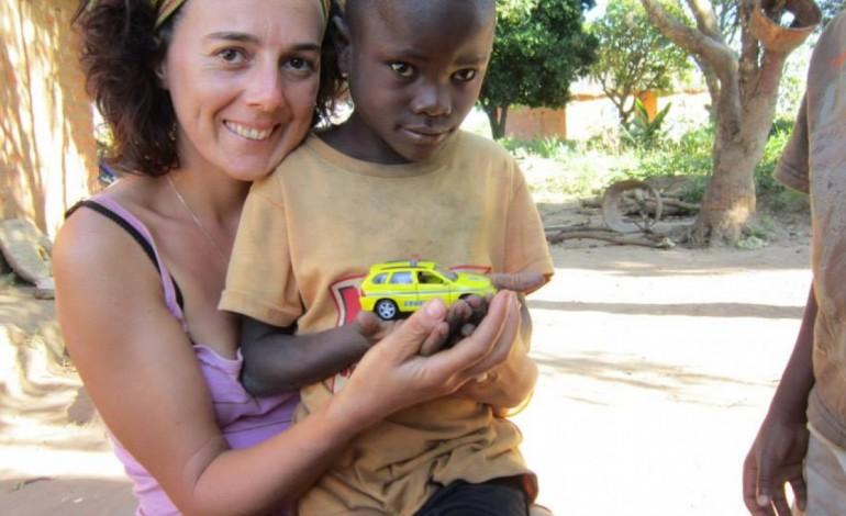 engenheira-de-pombal-ajuda-orfaos-em-mocambique-9395
