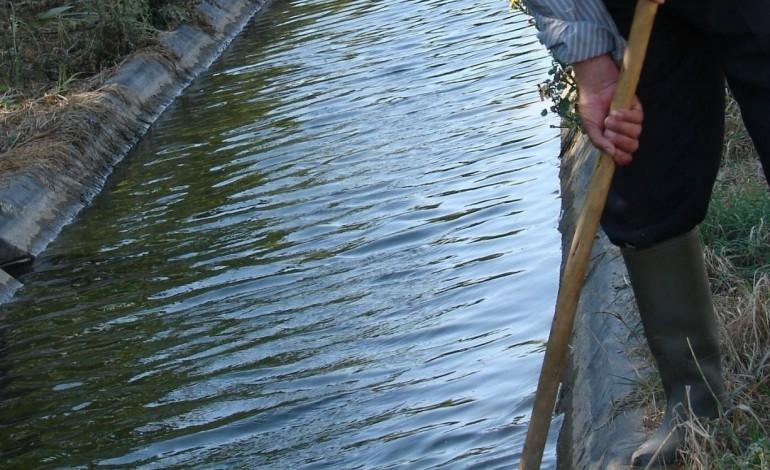 cerca-de-28-milhoes-para-por-vale-do-lis-a-poupar-agua