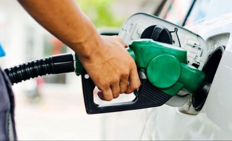 distrito-de-leiria-gasolina-e-gasoleo-na-rede-de-emergencia-entre-35-e-42-10580