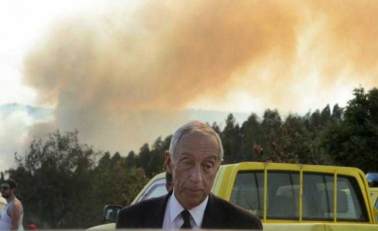 marcelo-agradece-solidariedade-e-pede-resposta-rapida-sobre-responsabilidades-nos-incendios-na-regiao-centro-6836