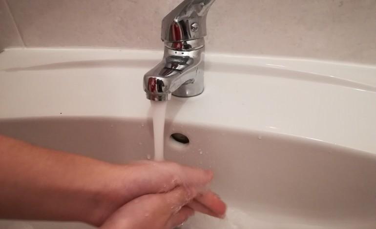 smas-de-leiria-recomendam-higienizacao-de-redes-de-agua