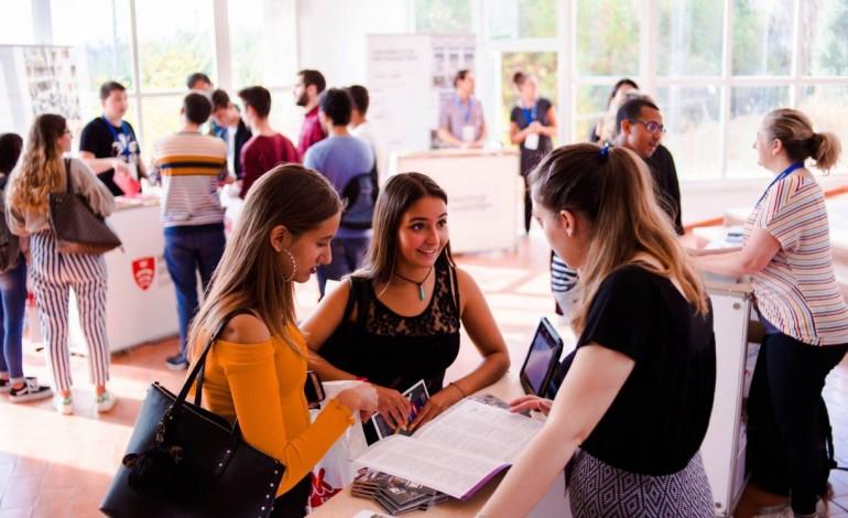 universidades-britanicas-apresentam-se-esta-quarta-feira-em-leiria-9467