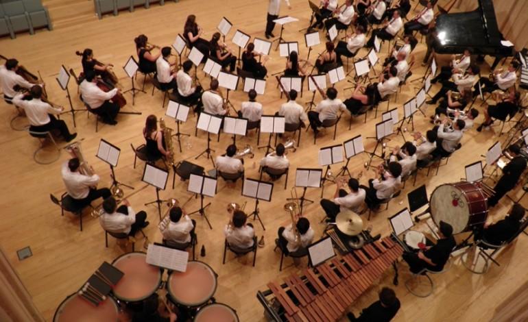 ajude-esta-orquestra-de-sopros-a-promover-portugal-nos-eua