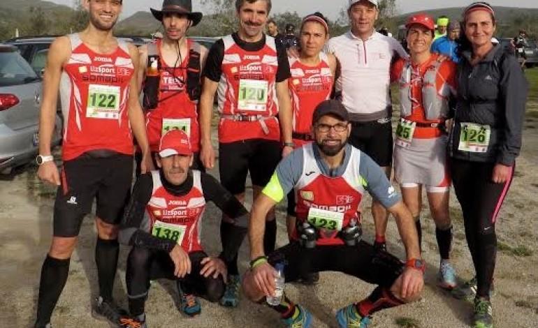 guilherme-lourenco-sara-brito-e-clube-de-atletismo-da-barreira-venceram-trail-castelejo-3138