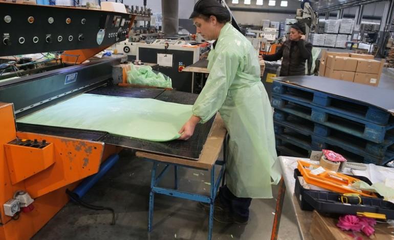 empresa-da-barosa-produz-50-mil-kits-de-proteccao-individual