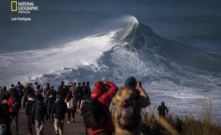 16-mil-gostaram-da-onda-do-kilimanjaro-que-a-national-geographic-publicou-na-sua-galeria-de-novembro-3054