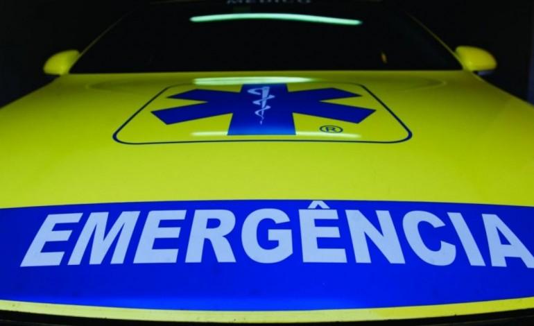 acidente-em-freixianda-faz-quatro-feridos-9636