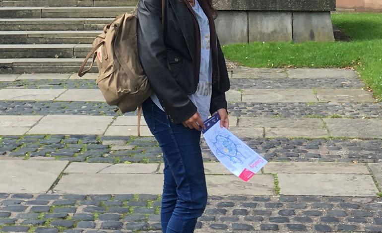Carolina Amado Pereira