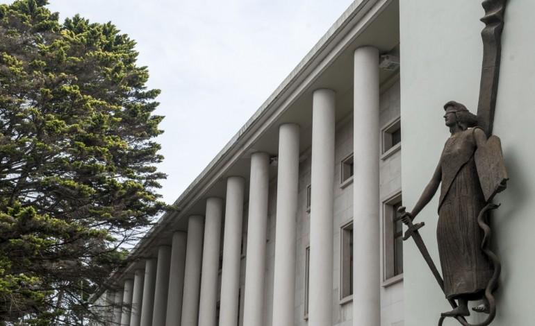 tribunal-de-leiria-vai-julgar-35-arguidos-que-terao-lesado-o-estado-em-cerca-de-4-milhoes-9453