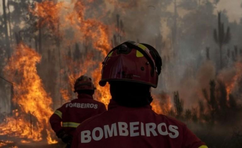 oito-concelhos-da-regiao-em-risco-maximo-de-incendio