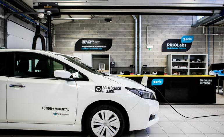 prio-escolhe-leiria-para-laboratorio-de-mobilidade-electrica