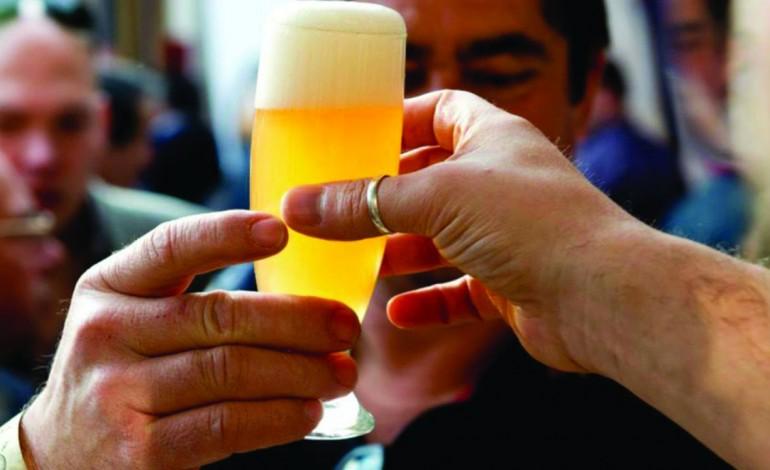 festa-da-cerveja-artesanal-em-leiria-3564