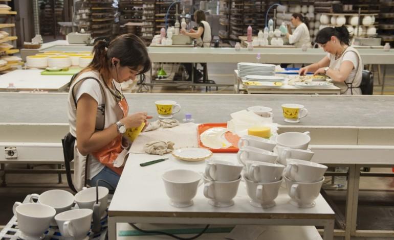 exportacoes-de-ceramica-subiram-6-e-somaram-701-milhoes-de-euros-6136
