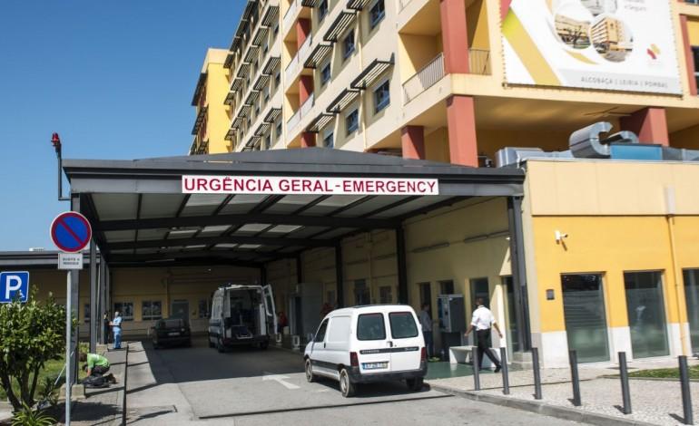 leiria-e-o-melhor-hospital-publico-de-media-dimensao-9524