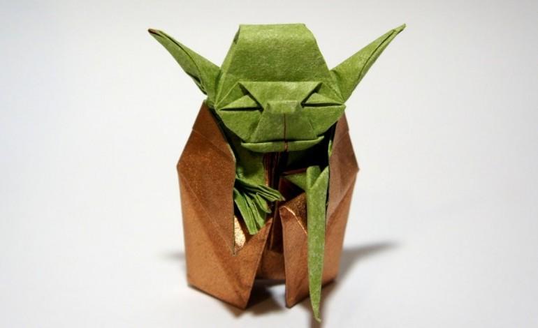 oficina-de-origami-para-pequenos-artistas-na-arquivo-4902
