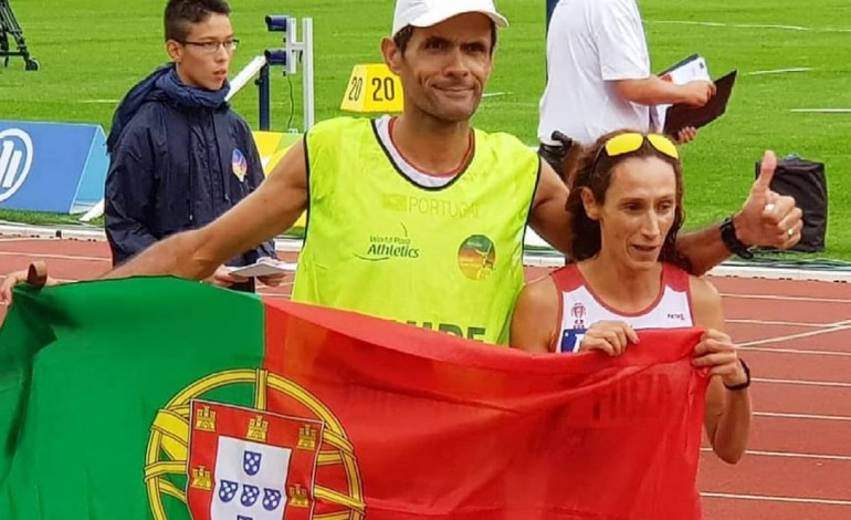 odete-fiuza-foi-prata-nos-1500-metros-em-campeonato-europeu-em-berlim-9146