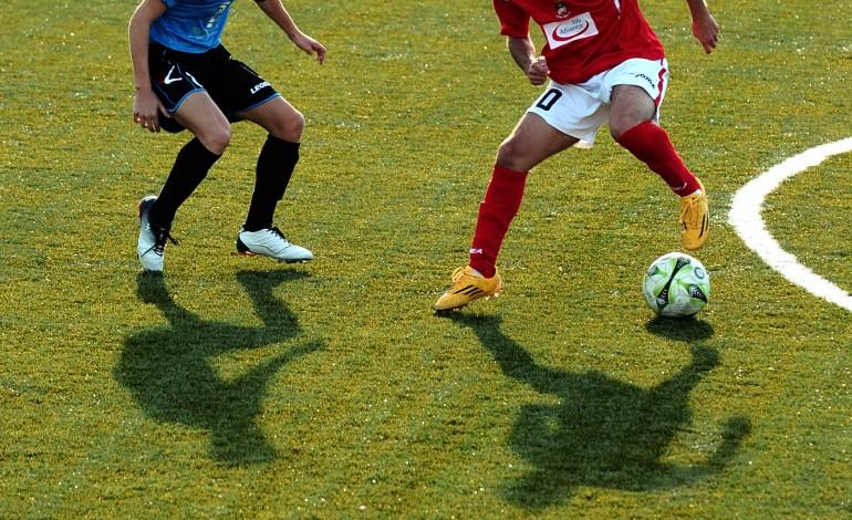 associacao-de-futebol-de-leiria-disponibiliza-resultados-na-hora-2653