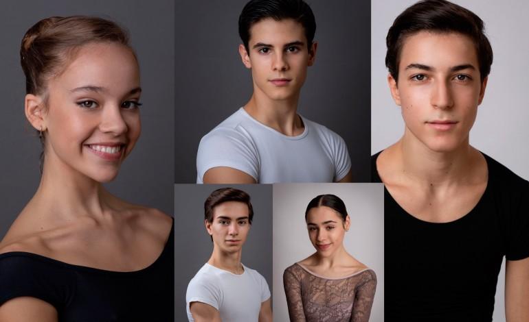 cinco-bailarinos-do-conservatorio-annarella-seleccionados-para-competicao-internacional-de-bailado