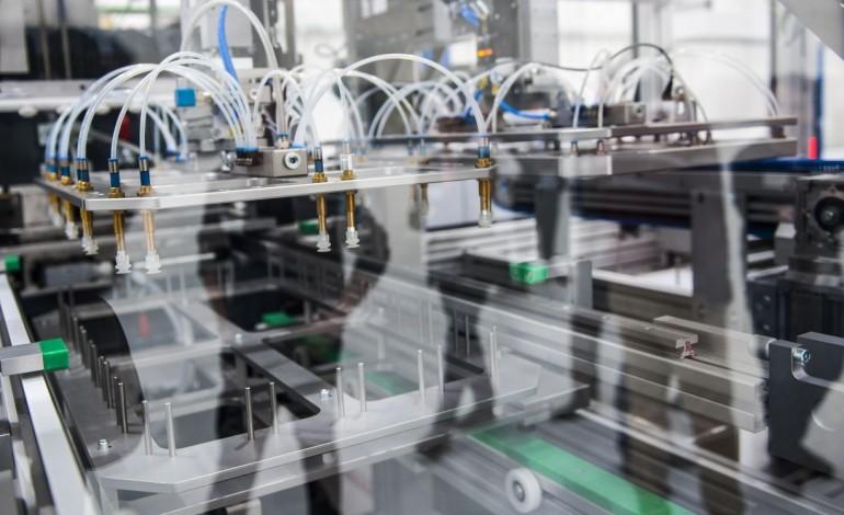 robots-poderao-obrigar-130-mil-trabalhadores-a-mudar-de-emprego-na-zona-centro-10158