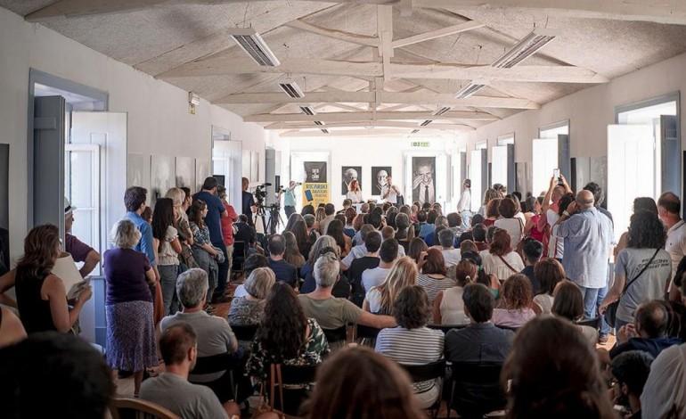 museu-da-lingua-a-caminho-de-obidos-9308