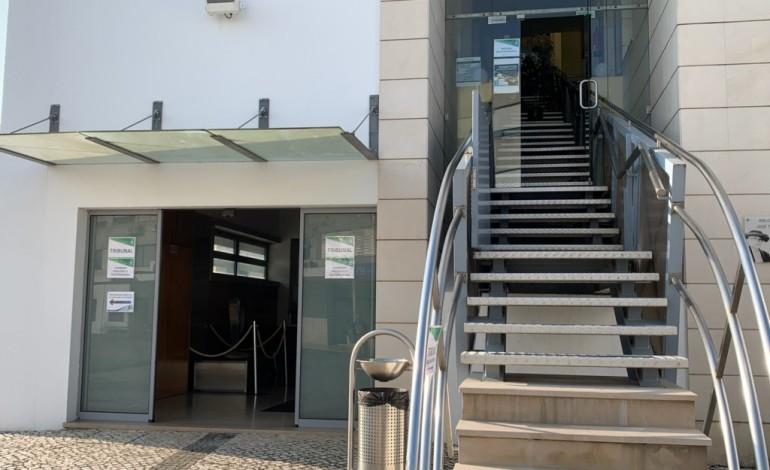 julgamento-do-processo-sobre-a-reconstrucao-de-casas-de-pedrogao-grande-adiado-apos-pedido-da-defesa