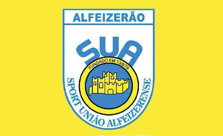 clube-de-alfeizerao-da-as-maos-para-comprar-ventilador