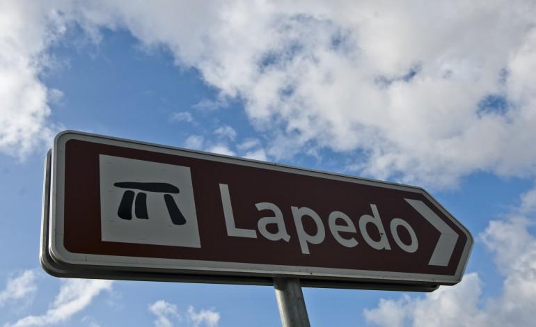 Vale do Lapedo