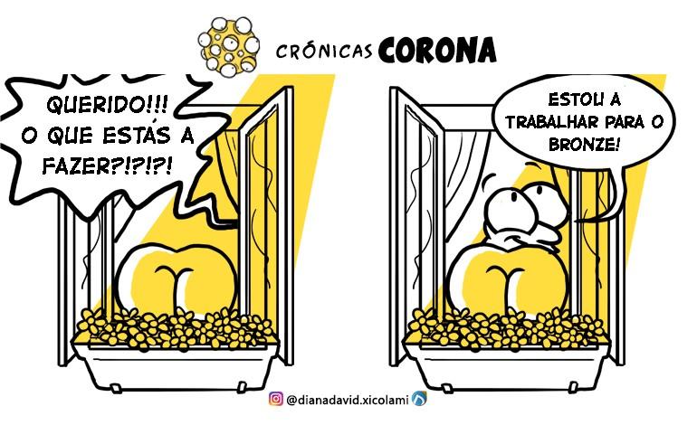 cronica-corona-cabeca-vazia-oficina-do-diabo