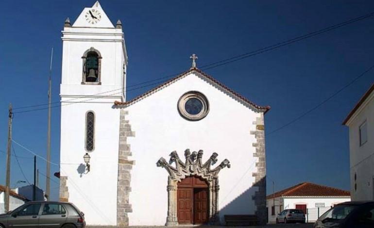 sinos-furtados-na-igreja-da-vestiaria-no-dia-da-padroeira