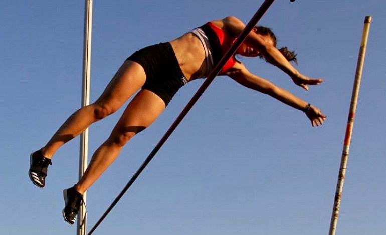 atletismo-equipas-feminina-e-masculina-da-juventude-vidigalense-qualificam-se-para-a-1a-divisao