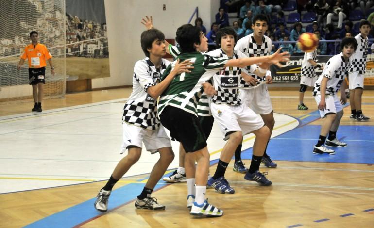 equipas-estrangeiras-invadem-nazare-cup-3153