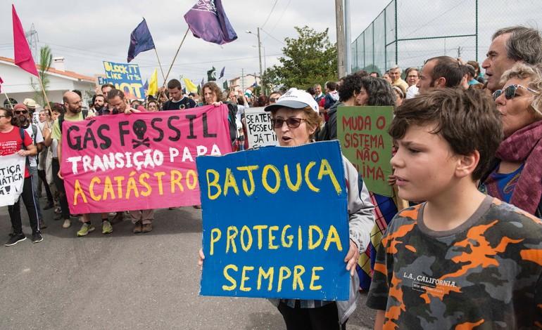 bajouca-convoca-para-domingo-marcha-contra-a-prospeccao-de-gas