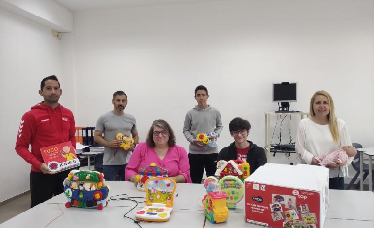 ha-uma-fabrica-de-brinquedos-inclusivos-na-escola-profissional-de-pombal