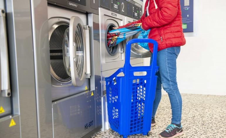 lavandarias-self-service-o-negocio-que-tem-na-chuva-o-maior-aliado