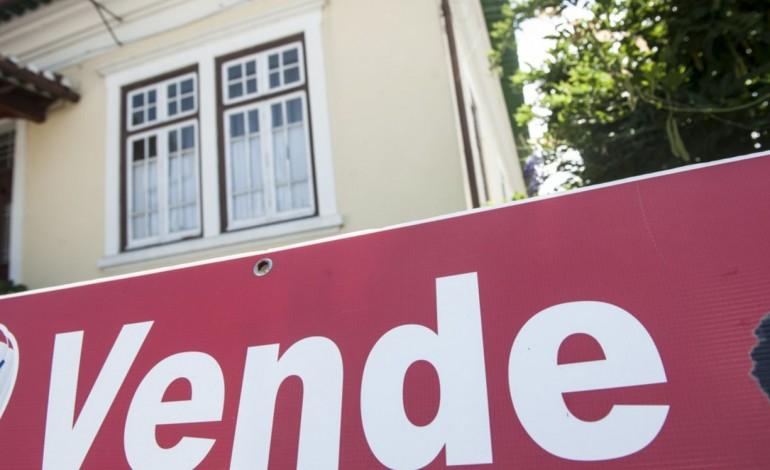 maior-facilidade-de-acesso-ao-credito-impulsiona-negocio-da-venda-de-casas-4503