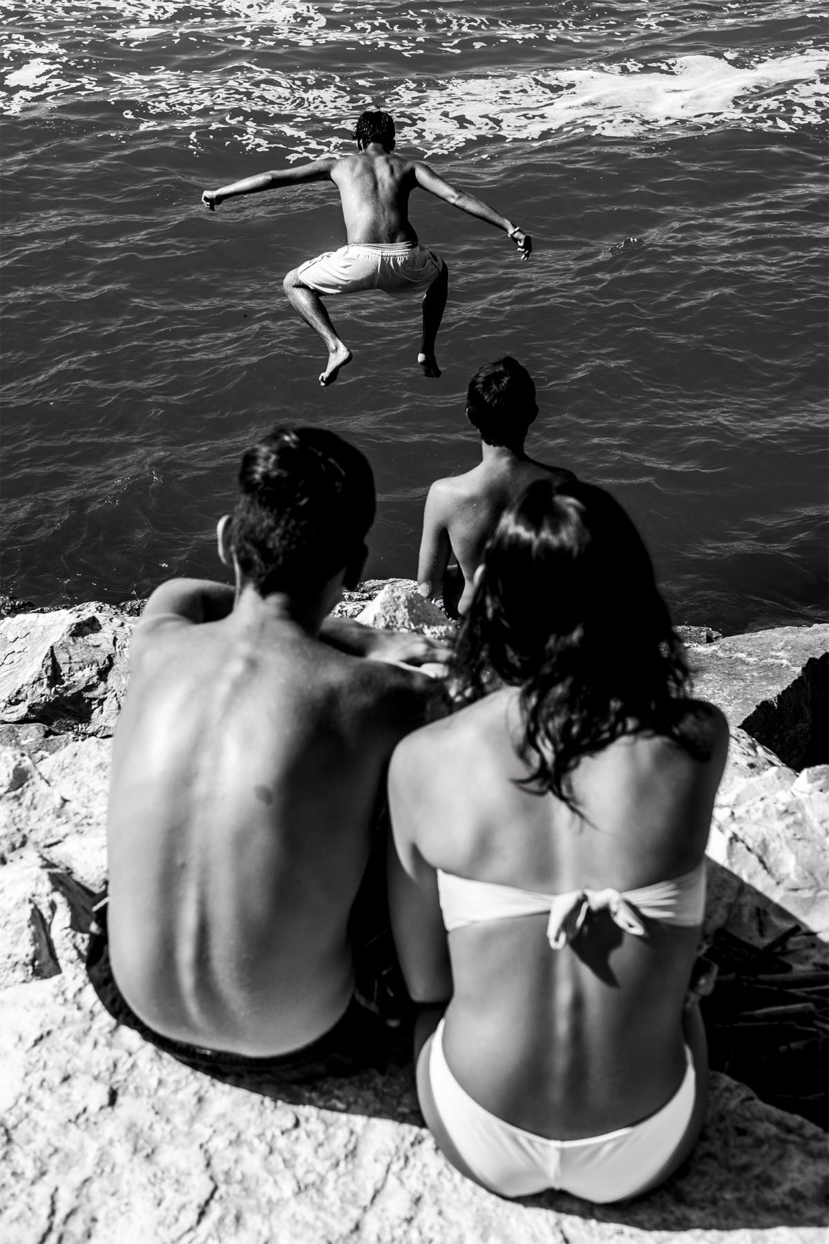 salto-para-o-rio-vieira-de-leiria-2015