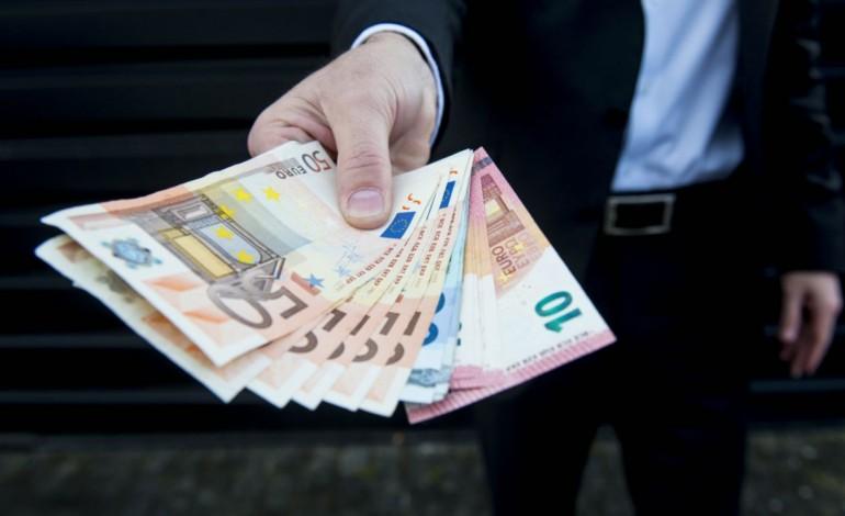compromisso-pagamento-pontual-subscrito-por-47-empresas-de-leiria-3523