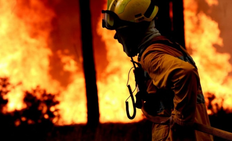 liga-dos-bombeiros-alerta-para-mensagens-falsas-8037