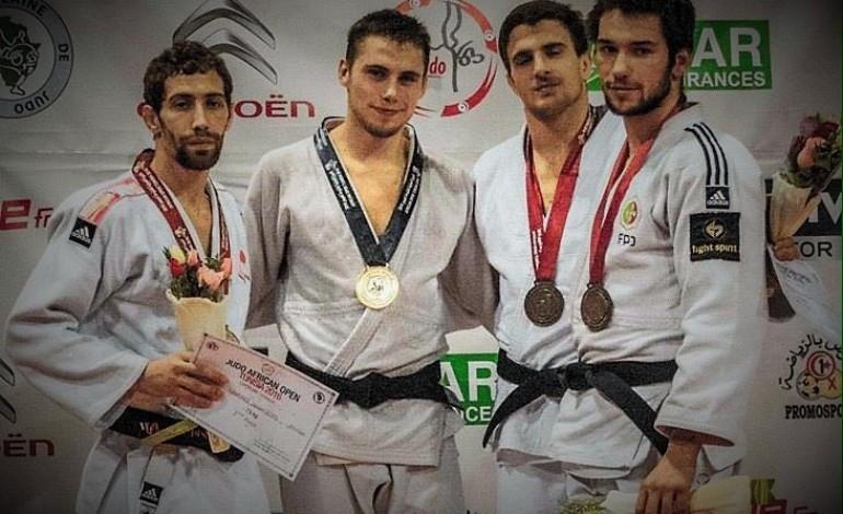 judo-nuno-saraiva-conquistou-bronze-no-open-de-tunes-2896