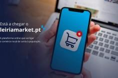 Jornal de Leiria - Tag: leiria market